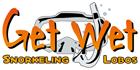 Get Wet Fuerteventura Snorkelling